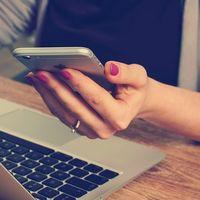Facturar sin ser autónomo: el criterio de habitualidad