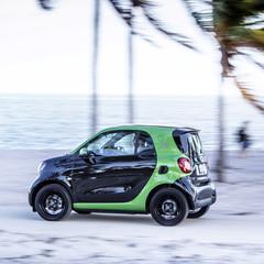 Foto 260 de 313 de la galería smart-fortwo-electric-drive-toma-de-contacto en Motorpasión