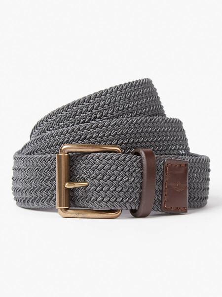 Cinturon Tela