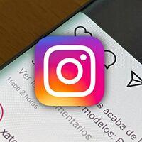 Instagram asegura que su algoritmo no limita el alcance de las publicaciones y aprovecha para explicar cómo funciona