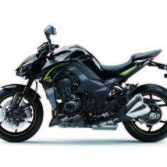 Foto 5 de 10 de la galería kawasaki-z-1000-r-edition en Motorpasion Moto