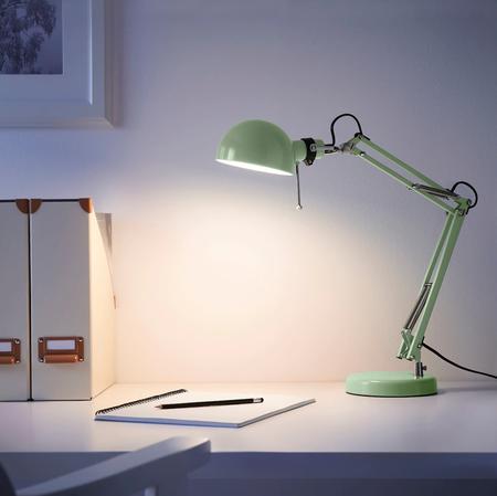 Ikea curso 2019-2020