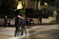 'Southland', drama policial de calidad