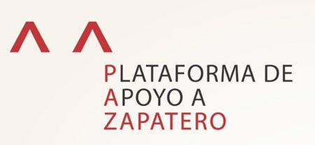 Una admiradora de ZP nueva Secretaria de Estado de Investigación, Desarrollo e Innovación