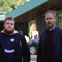 Estos tipos han sido capaces de hackear y 'robar' un Model S prometiendo una hamburguesa a cambio