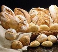El pan es uno de los alimentos que más se ha encarecido en los últimos años, nada menos que un 177%