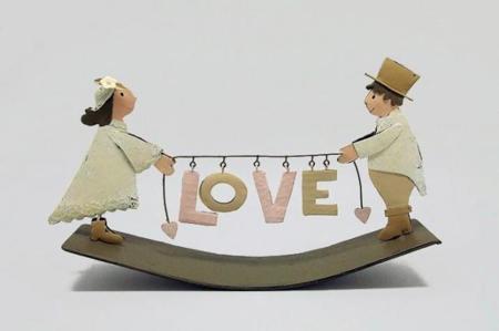 Detalles y regalos para el día de tu boda en El Tocador de la Novia