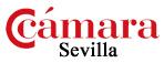 Curso sobre protección de datos en la Cámara de Sevilla