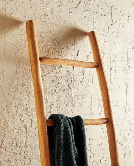 zara home muebles electrodomésticos