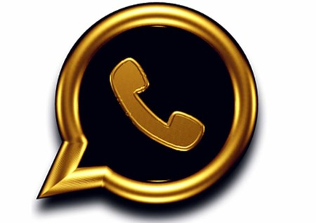 Cuidado con los bulos: WhatsApp Gold y Martinelli circulan de nuevo
