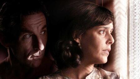 Óscar 2021: 'La trinchera infinita' es la candidata española para el premio a mejor película internacional
