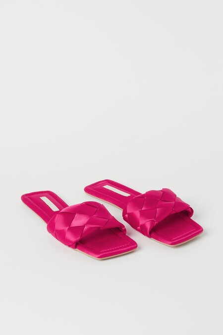 Zapatos Neon Trend Aw 2021 Low Cost 03