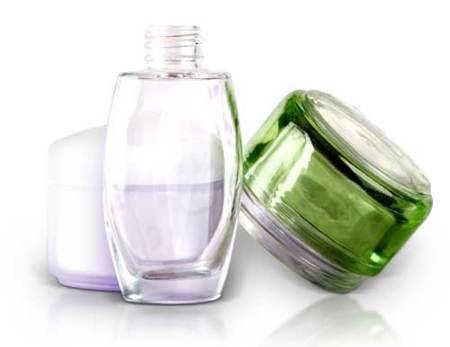 El ácido hialurónico, algo más que una moda