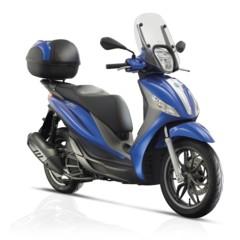 Foto 22 de 39 de la galería piaggio-medley-125-abs-estudio-y-detalles en Motorpasion Moto