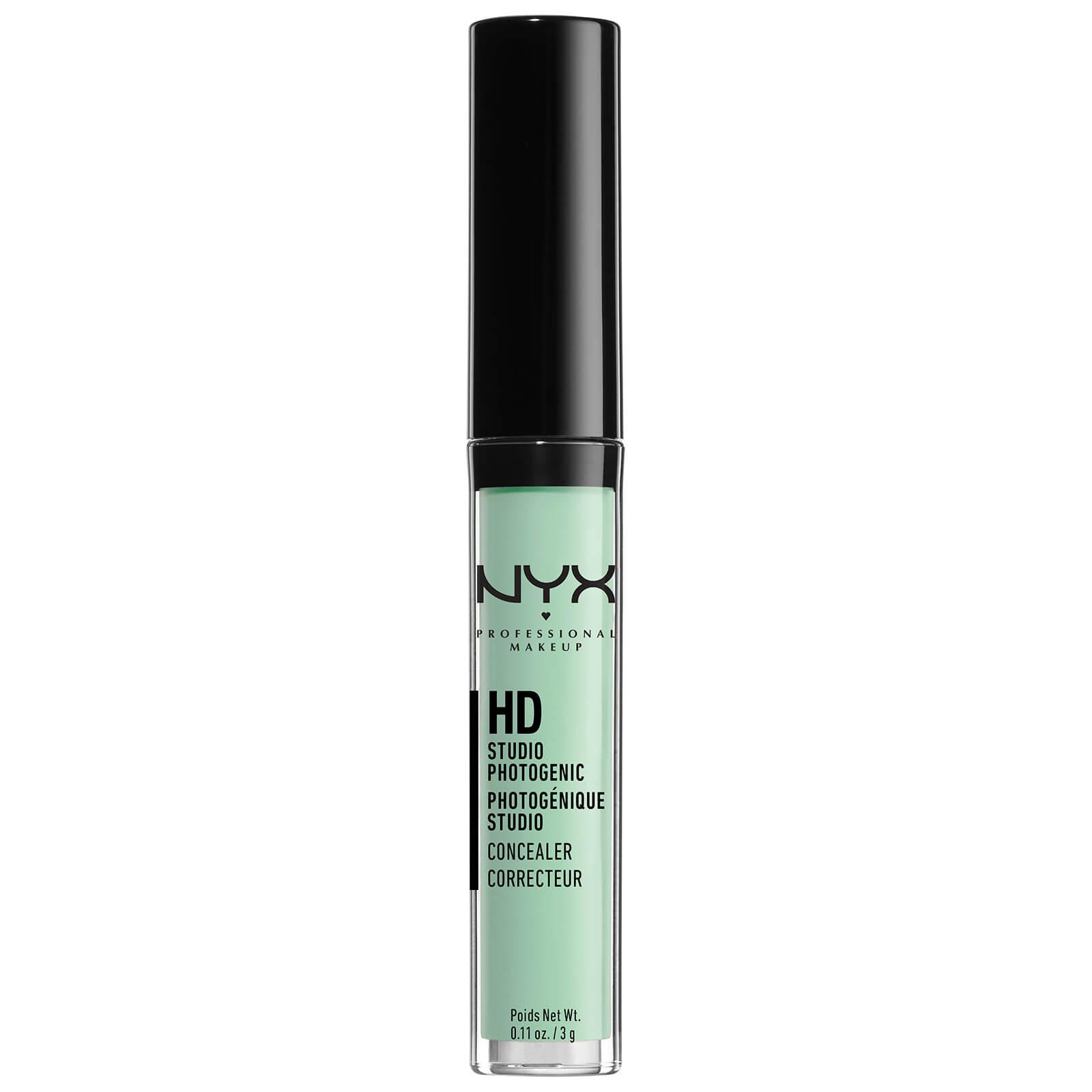 Corrector  HD Photogenic NYX Professional Makeup