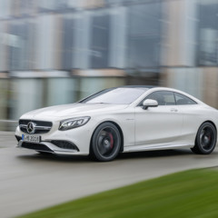 mercedes-benz-s-63-amg-coupe