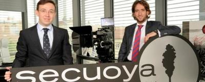 Grupo Secuoya inyectará 10 millones de euros al sector audiovisual