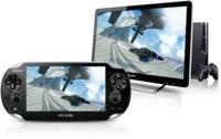 Un juego para dos consolas: así será el modo interplataforma de la PS Vita y PS3