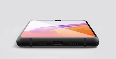 Así habrían sido los Essential Phone 2 y Phone 3 que nunca fueron, y probablemente nunca serán