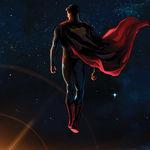 'Superman: American Alien' es una sabia deconstrucción del héroe