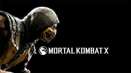 Mortal Kombat X revelara un nuevo personaje mañana