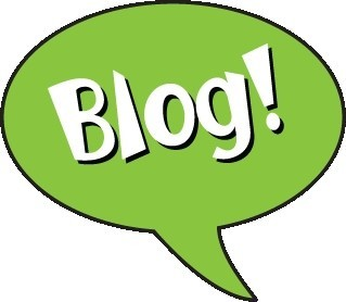 Un blog, vender, compartir... ¿Quieres tener tu página web gratis?