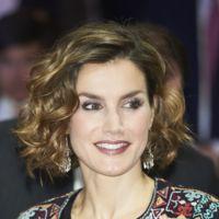 Zara y Uterqüe, el Grupo Inditex se hace con el vestidor de Doña Letizia