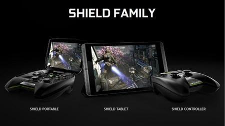 nvidia-shield-tablet-02.jpg