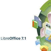 LibreOffice 7.1 Community: la nueva versión del paquete de ofimática open source cambia de nombre para el público general