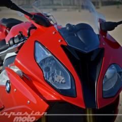 Foto 20 de 35 de la galería bmw-s-1000-rr-1 en Motorpasion Moto