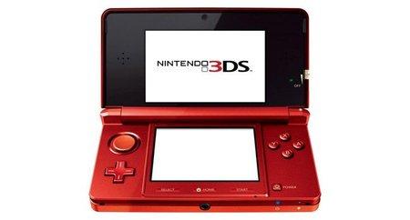 El mismísimo Warren Spector alucina con Nintendo 3DS