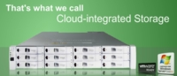 Microsoft confirma la adquisición de StorSimple, compañía líder en almacenamiento integrado en la nube