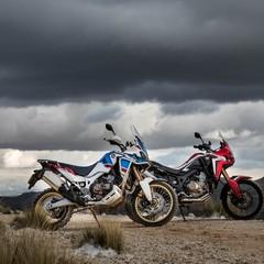 Foto 35 de 41 de la galería honda-crf1000l-africa-twin-adventure-sports-2018-1 en Motorpasion Moto