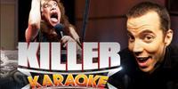 'Killer karaoke', Flo y Patricia Conde para las tardes de Cuatro
