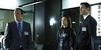 ¿Cuál es el futuro para 'Marvel's Agents of SHIELD'?