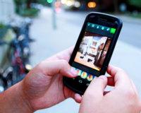 Instagram no quiere que subas tus fotos desde cualquier cosa que no sea su app oficial