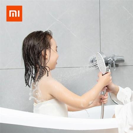 Xiaomi Mijia Diiib