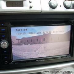 Foto 22 de 48 de la galería isuzu-d-max-presentacion en Motorpasión