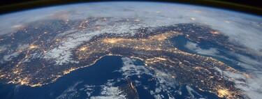 GPS, Galileo, GLONASS y BeiDou: qué son y en qué se diferencian