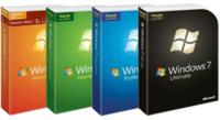 Ahórrate un pico en Windows 7: con versiones Upgrade se pueden hacer instalaciones en limpio
