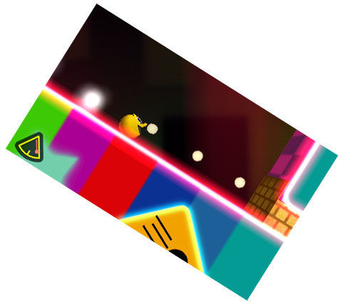 Foto de 200211 - Pac-Man Tilt (1/18)