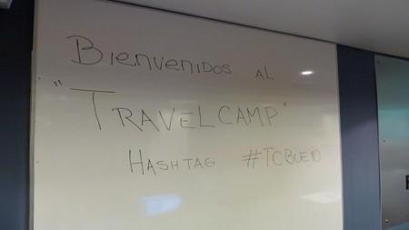 Cuatro consejos uso de hashtags en la empresa-1