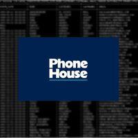 Cómo saber si tu correo y datos personales están entre los 5,2 millones filtrados tras el ciberataque a Phone House