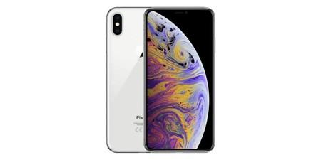 iPhone_XS