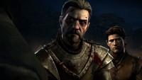Las rebajas de Steam ponen a mejor precio Game of Thrones y, sobre todo, Assetto Corsa