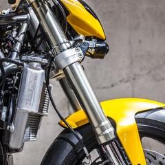Foto 14 de 30 de la galería xtr-pepo-doud-maquina-2018 en Motorpasion Moto