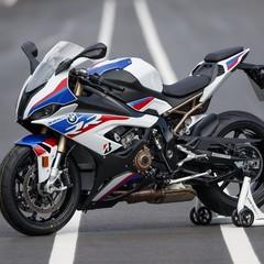 Foto 37 de 153 de la galería bmw-s-1000-rr-2019-prueba en Motorpasion Moto