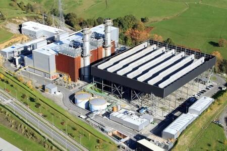 La primera planta de hidrógeno verde de España se estrenará en 2022 con 20 MW de fuentes renovables