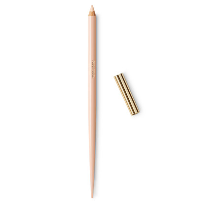 Asian Touch Eyepencil Kiko