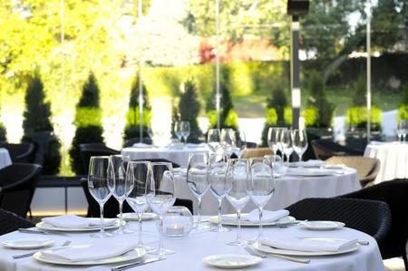 Restaurante Gaztelubide. 25 años de éxito en La Florida